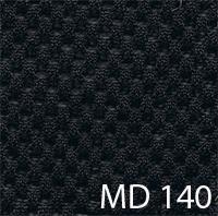 MD 140 - 1
