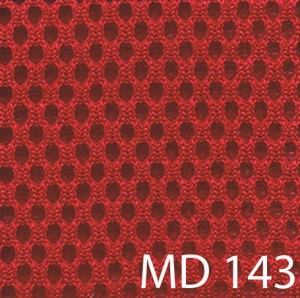 MD 143-1