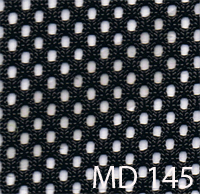 MD 145-1