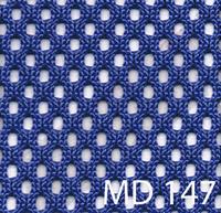MD 147-1