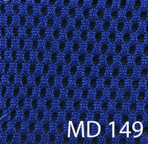 MD 149-1