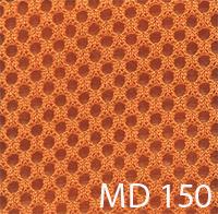 MD 150-1