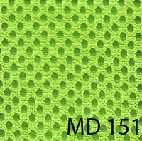MD 151-1