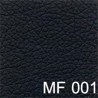 MF 001-1