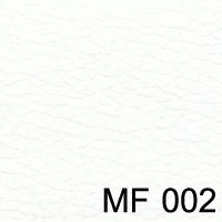 MF 002-1