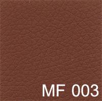 MF 003 - 1