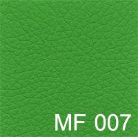 MF 007-1