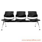 เก้าอี้พักคอย-(-Waiting-chair-)-รุ่น-AP-03