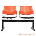 เก้าอี้พักคอย-(-Waiting-chair-)-รุ่น-APM-02