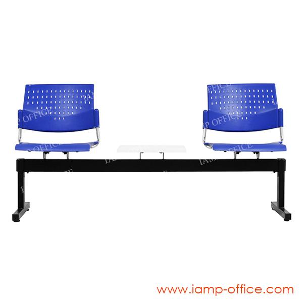 เก้าอี้พักคอย ( Waiting chair ) รุ่น APM 02 / HT