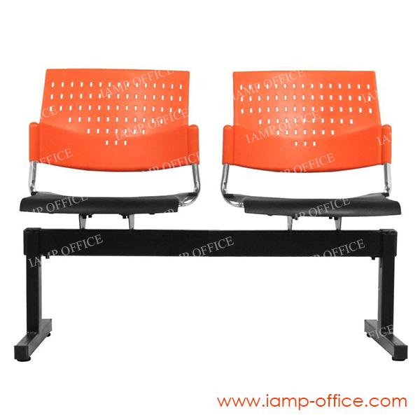 เก้าอี้พักคอย ( Waiting chair ) รุ่น APM 02