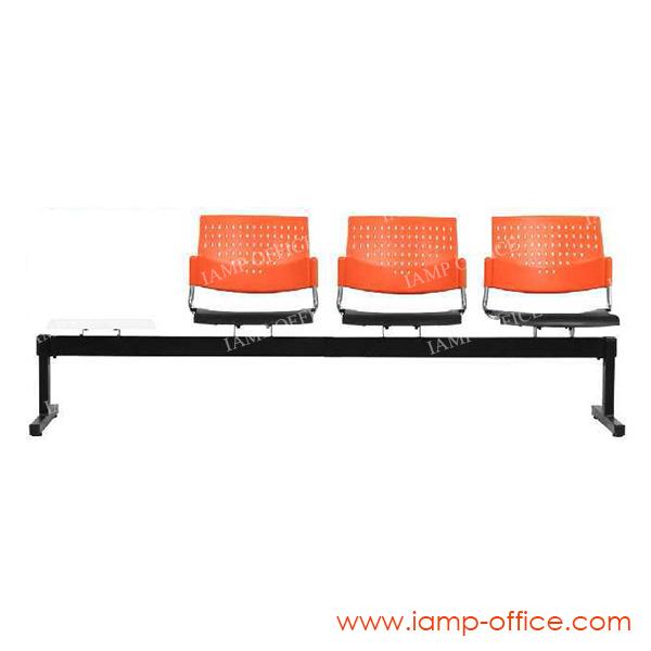 เก้าอี้พักคอย ( Waiting chair ) รุ่น APM 03 / LT,RT