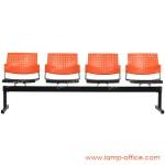 เก้าอี้พักคอย-(-Waiting-chair-)-รุ่น-APM-04