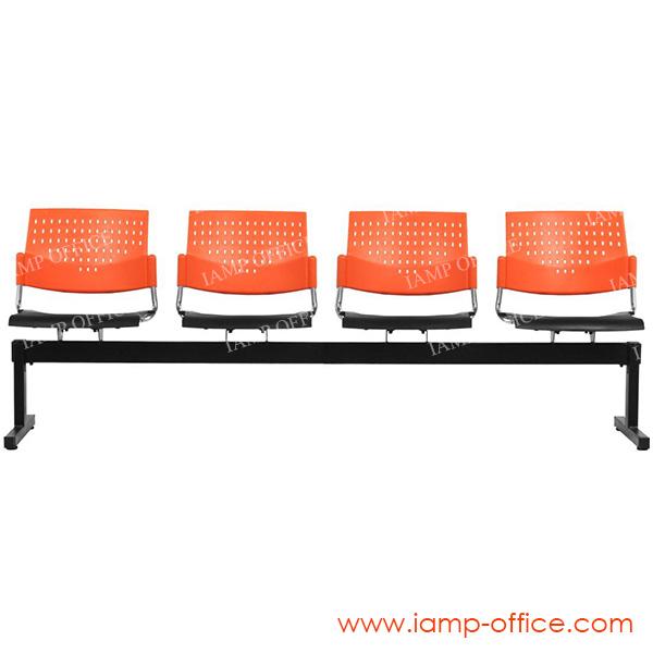 เก้าอี้พักคอย ( Waiting chair ) รุ่น APM 04