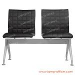 เก้าอี้พักคอย-(-Waiting-chair-)-รุ่น-CT-02