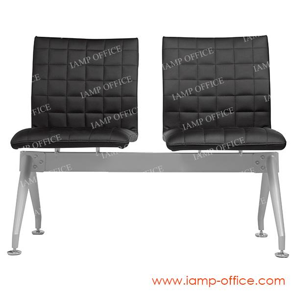 เก้าอี้พักคอย ( Waiting chair ) รุ่น CT 02