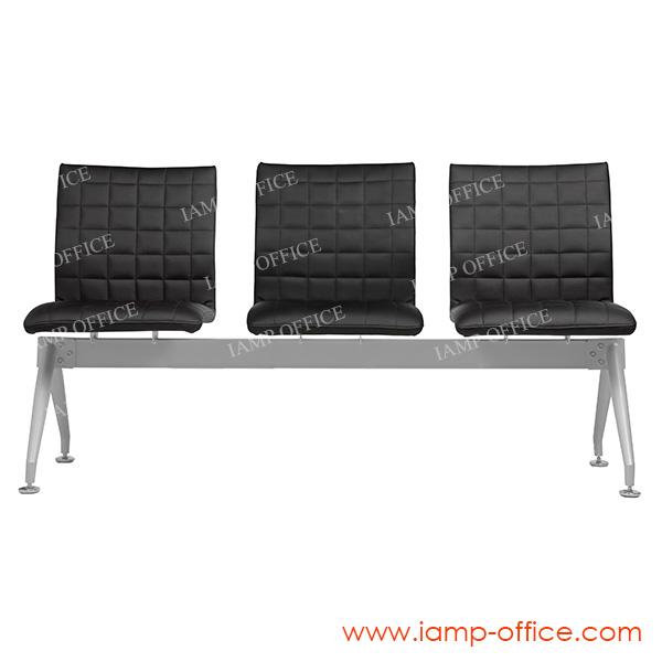 เก้าอี้พักคอย ( Waiting chair ) รุ่น CT 03