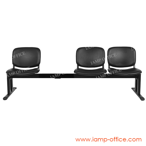 เก้าอี้พักคอย ( Waiting chair ) รุ่น DM 3/HT