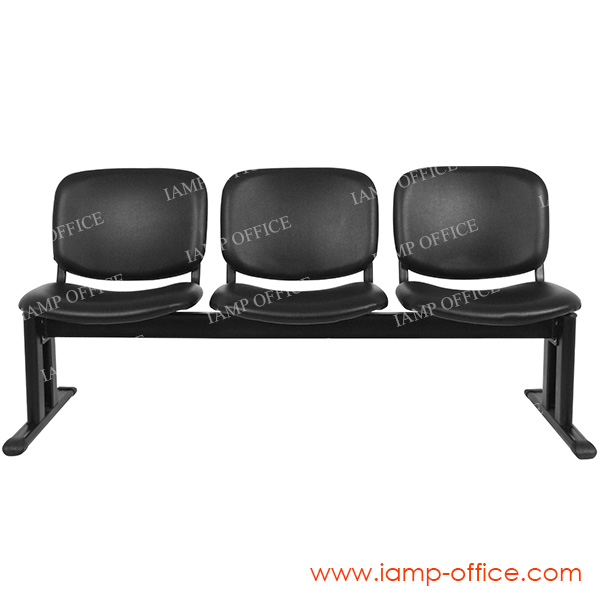 เก้าอี้พักคอย ( Waiting chair ) รุ่น DM 3