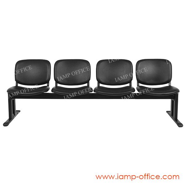 เก้าอี้พักคอย ( Waiting chair ) รุ่น DM 4