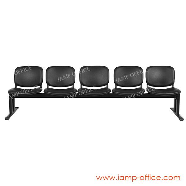 เก้าอี้พักคอย ( Waiting chair ) รุ่น DM 5