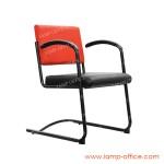 เก้าอี้สำนักงาน-SARA