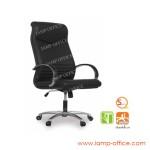 เก้าอี้สำนักงาน-VAN-HS