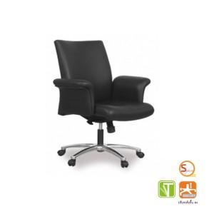 เก้าอี้สำนักงาน BOMAX-M