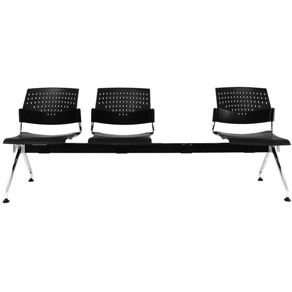 APPLE เก้าอี้พักคอย (21)