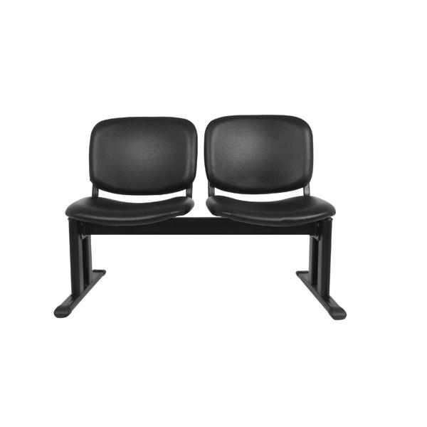 DEMO เก้าอี้พักคอย (14)