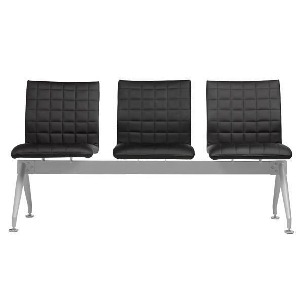 COSTA เก้าอี้พักคอย (7)