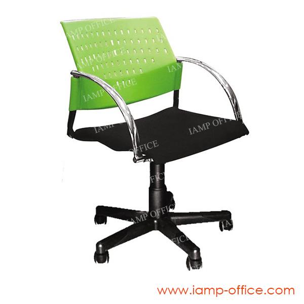 เก้าอี้สำนักงาน รุ่น AP 02 / A