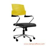 เก้าอี้สำนักงาน-APPLE-R