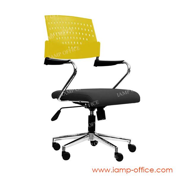 เก้าอี้สำนักงาน รุ่น AP / R