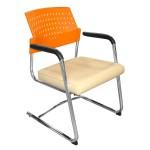 เก้าอี้อเนกประสงค์ รุ่น GD 01 / AC
