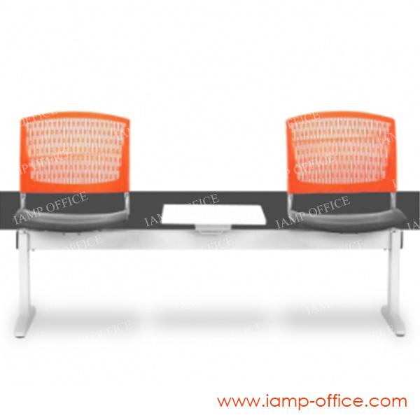 เก้าอี้นั่งพัก นั่งคอย LAY 02 / HT
