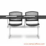 เก้าอี้นั่งพัก-นั่งคอย-LAY-02-L