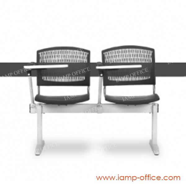 เก้าอี้นั่งพัก นั่งคอย LAY 02 /L