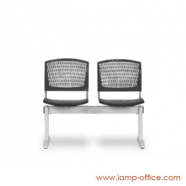 เก้าอี้นั่งพัก นั่งคอย LAY 02
