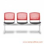 เก้าอี้นั่งพัก-นั่งคอย-LAY-03
