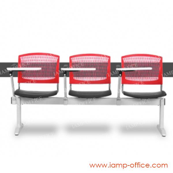 เก้าอี้นั่งพัก นั่งคอย LAY 03 /L