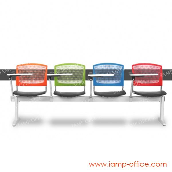 เก้าอี้นั่งพัก นั่งคอย LAY 04 /L