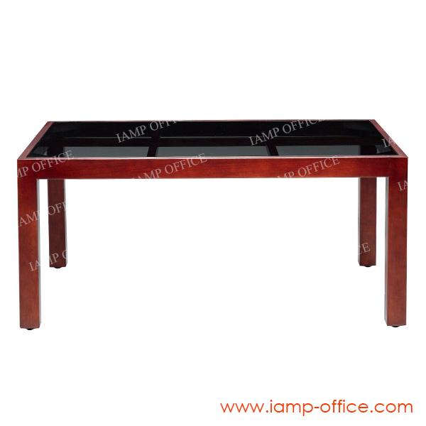 โต๊ะกลาง/โต๊ะกาแฟ S 3