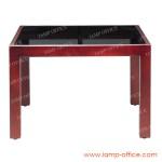 โต๊ะกลาง-โต๊ะกาแฟ-S-4