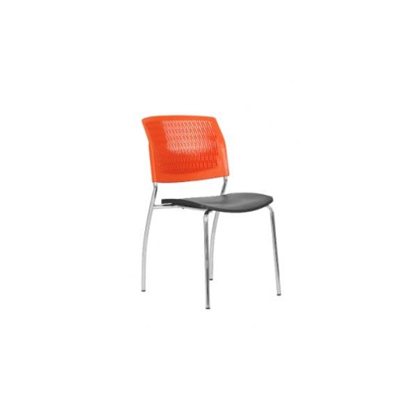 LAY เก้าอี้อเนกประสงค์ (2)