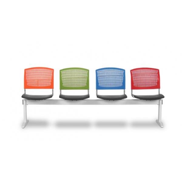 LAY เก้าอี้นั่งพักคอย (10)