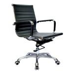 เก้าอี้สำนักงาน IA-089B-1