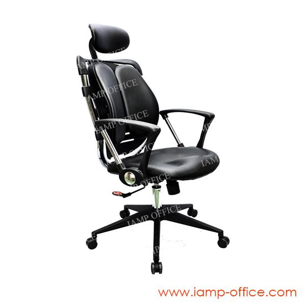 เก้าอี้เพื่อสุขภาพ (1)