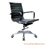 เก้าอี้สำนักงาน-IAMP-089B-1