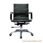 เก้าอี้สำนักงาน-IAMP-089B-1-3